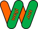 wegi.net